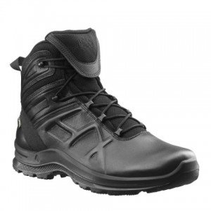 Čevlji Haix BLACK EAGLE TACTICAL 2.0 GTX - mid -OUTLET