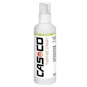 Čistilo za čelado Casco HELMET CLEAN