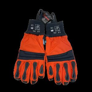 Tehnične rokavice August Penkert HERO - OUTLET