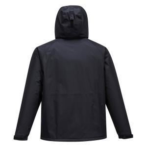 Izolirana jakna Portwest S505
