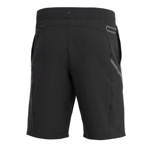 Zračne kratke hlače Pentagon DRACO
