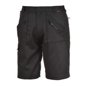 Kratke hlače Portwest ACTION S889