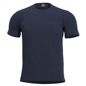 Kratka majica Pentagon LEVANTES CREWNECK
