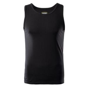 Majica brez rokavov Magnum HERON-OUTLET