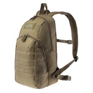 Taktični nahrbtnik Magnum KAMEL - 15l