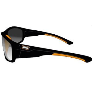 Sončna očala Magnum LUNITA