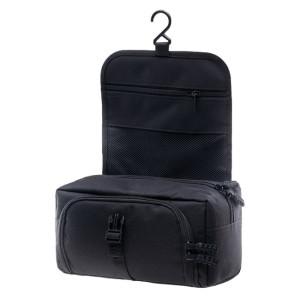 Multifunkcijska torbica Magnum CASTOR 4,5 l