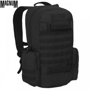 Taktični nahrbtnik Magnum WILDCAT - 25l