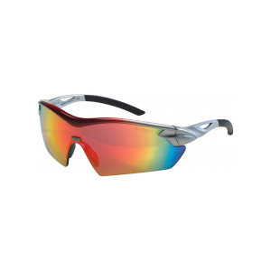 Zaščitna sončna očala MSA RACERS