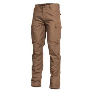 Taktične hlače Pentagon BDU 2.0 - OUTLET