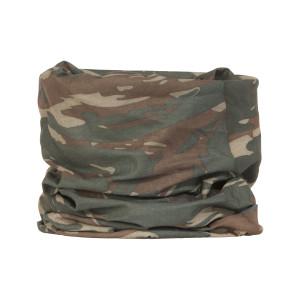 Kamuflažna bandana šal Pentagon