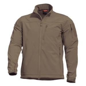 Softshell jakna Pentagon REINER 2.0