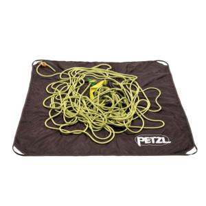 Vreča za vrv Bolsa Petzl - OUTLET