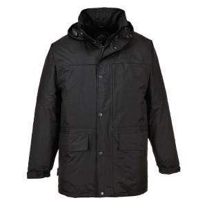Vodoodporna podložena jakna Portwest S523