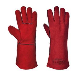 Zaščitne varilske rokavice Portwest A500