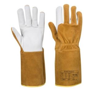 Zaščitne varilske rokavice Portwest A521 TIG ULTRA