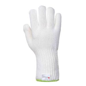 Vročinsko odporna rokavica do 250 °C Portwest A590, 1 kos