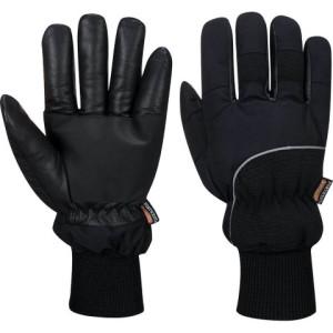 Zaščitne rokavice za hladilnice Portwest A751 APACHA