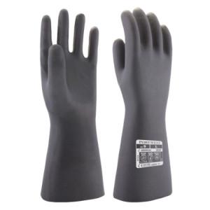 Neoprenske rokavice za zaščito pred kemikalijami Portwest A820