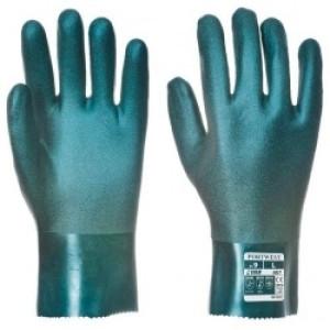 Rokavice za zaščito pred kemikalijami Portwest A827