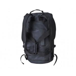 Vodoodporna PVC torba – nahrbtnik Portwest B910 HOLD ALL – 70l