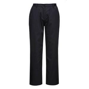 Ženske kuharske hlače Portwest C071 LADIES RACHEL