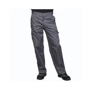 Delovne hlače Portwest COMBAT C701 - OUTLET