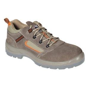 Zaščitni čevlji Portwest COMPOSITELITE RENO S1P FC52