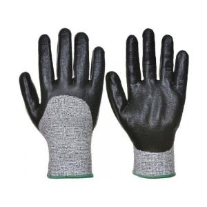 Protivrezne nitrilne rokavice Portwest A621