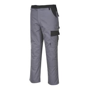 Delovne hlače Portwest MUNICH TX36 - OUTLET