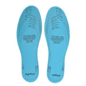 Antibakterijski vložki za čevlje Portwest FC86 ACTIFRESH