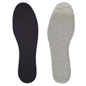 Termo aluminijasti vložki za čevlje Portwest FC88