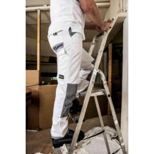 Pleskarske hlače Portwest KS54 PAINTER PRO