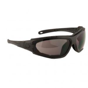 Zaščitna očala Portwest PW11