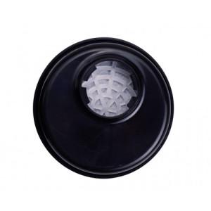 Kombiniran filter Portwest P971 - za pol/obrazno masko, 4 kosi