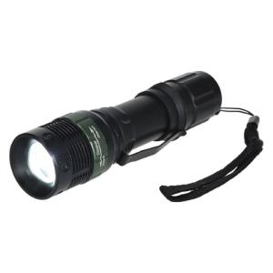 Ročna taktična svetilka Portwest PA54 - 180lm