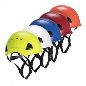 Zaščitna čelada Portwest PS73 HEIGHT ENDURANCE MOUTAINEER