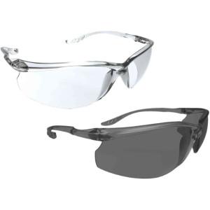 Zaščitna očala Portwest PW14 LITE SAFETY