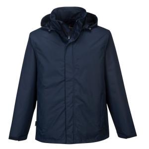 Vodoodporna jakna Portwest S508 CORPORATE SHELL