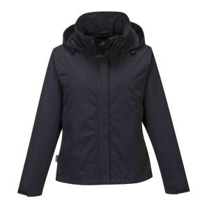 Ženska vodoodporna jakna Portwest S509 CORPORATE SHELL