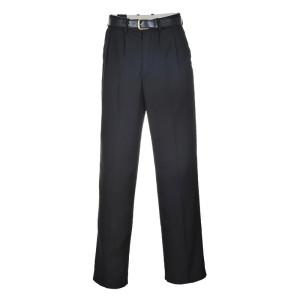 Elegantne hlače Portwest S710 – za uniformirane službe-OUTLET