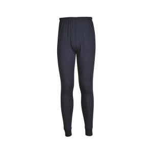Negorljive dolge spodnje hlače Portwest FR14