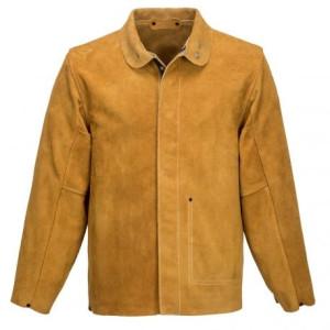 Varilska delovna jakna Portwest SW34