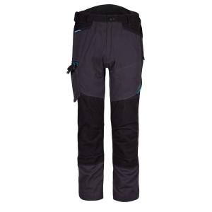Delovne hlače Portwest T701 - WX3