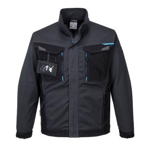 Delovna jakna Portwest T703 - WX3