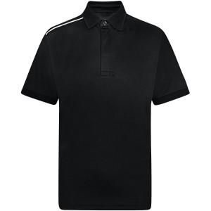 Polo majica s kratkimi rokavi s protibakterijsko zaščito Portwest T820 KX3