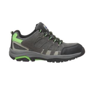 Zaščitni čevlji Portwest STEELITE LOIRE LOW FW36