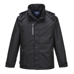 Vodoodporna jakna Portwest OUTCOACH S555