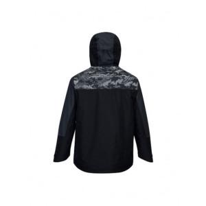 Zaščitna odsevna jakna Portwest S601 X3