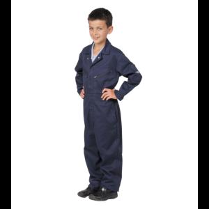 Otroški mladinski delovni kombinezon Portwest C890